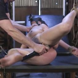 Juliette March in 'Kink' Petulance Training: Juliette March (Thumbnail 26)