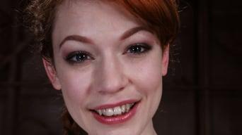 Justine Joli in 'Justine Joli'