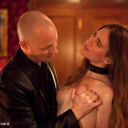Kait Snow in 'Kink' Masters' Evening (Thumbnail 23)