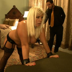 Kait Snow in 'Kink' Service Day: Bunks (Thumbnail 9)
