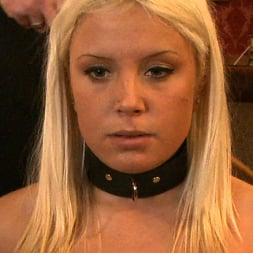Kait Snow in 'Kink' Service Day (Thumbnail 2)