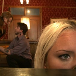 Kait Snow in 'Kink' Service Day (Thumbnail 5)
