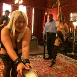 Kait Snow in 'Kink' Service Day (Thumbnail 16)