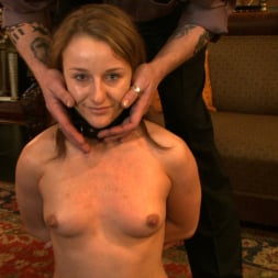 Kait Snow in 'Kink' Service Day (Thumbnail 21)