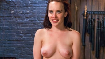 Katie St. Ives in 'Sexual Torment for a Willing Slave'