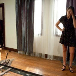 Katie Summers in 'Kink' Hell of a Day (Thumbnail 17)
