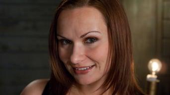 Katja Kassin in 'Slave Wife gets Double Stuffed in Bondage'