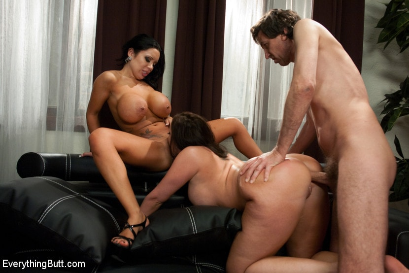 Kink 'The Neglected Wife' starring Kelly Divine (Photo 1)