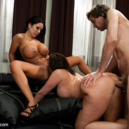 Kelly Divine in 'Kink' The Neglected Wife (Thumbnail 1)