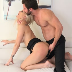 Kenzie Taylor in 'Kink' The Power of Suggestion, Part 3: Kenzie Taylor and Seth Gamble (Thumbnail 8)