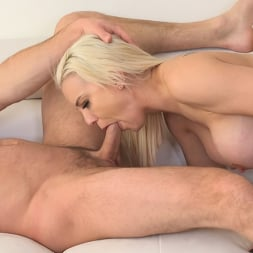 Kenzie Taylor in 'Kink' The Power of Suggestion, Part 3: Kenzie Taylor and Seth Gamble (Thumbnail 11)