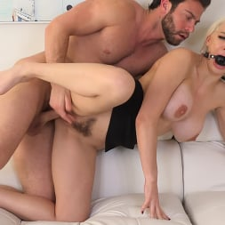 Kenzie Taylor in 'Kink' The Power of Suggestion, Part 3: Kenzie Taylor and Seth Gamble (Thumbnail 12)
