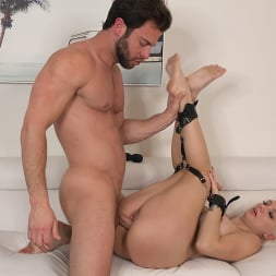 Kenzie Taylor in 'Kink' The Power of Suggestion, Part 3: Kenzie Taylor and Seth Gamble (Thumbnail 19)