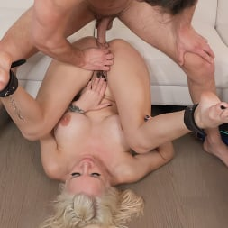 Kenzie Taylor in 'Kink' The Power of Suggestion, Part 3: Kenzie Taylor and Seth Gamble (Thumbnail 25)