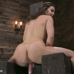 Kimber Woods in 'Kink' Insatiable Sex Vixen Gets Power Fucked (Thumbnail 3)