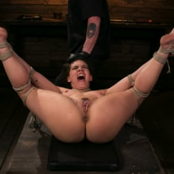 Kimber Woods in 'Kink' New Pain Slut Proves her Worth to The Popes High Expectations (Thumbnail 18)
