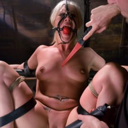 Krissy Leigh in 'Kink' Krissy Leigh (Thumbnail 4)