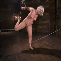 Krissy Leigh in 'Kink' Krissy Leigh (Thumbnail 7)