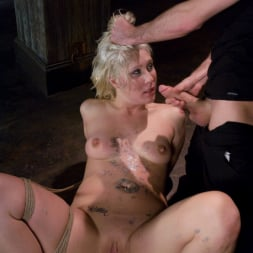 Krissy Leigh in 'Kink' Krissy Leigh (Thumbnail 12)