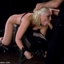 Krissy Leigh in 'Kink' Krissy Leigh (Thumbnail 20)