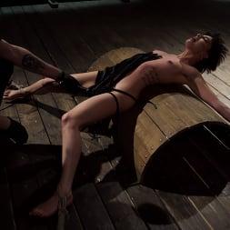 Kristen Scott in 'Kink' Kristen Scott: Two Days Of Torment, Day Two (Thumbnail 8)