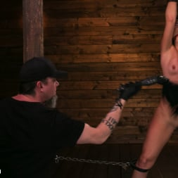 Kristina Rose in 'Kink' A Rose By Any Other Name (Thumbnail 1)