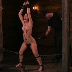 Kristina Rose in 'Kink' A Rose By Any Other Name (Thumbnail 2)