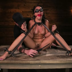 Kristina Rose in 'Kink' A Rose By Any Other Name (Thumbnail 7)