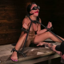 Kristina Rose in 'Kink' A Rose By Any Other Name (Thumbnail 8)
