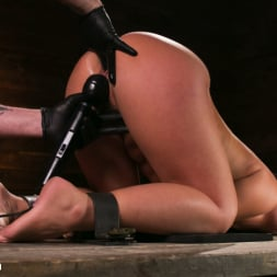Kristina Rose in 'Kink' A Rose By Any Other Name (Thumbnail 9)
