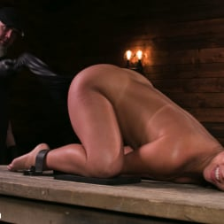Kristina Rose in 'Kink' A Rose By Any Other Name (Thumbnail 12)