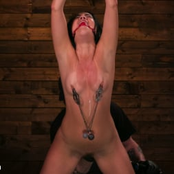 Kristina Rose in 'Kink' A Rose By Any Other Name (Thumbnail 15)