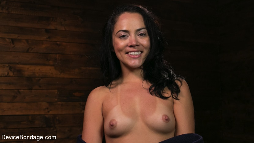 Kink 'A Rose By Any Other Name' starring Kristina Rose (Photo 16)