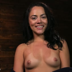 Kristina Rose in 'Kink' A Rose By Any Other Name (Thumbnail 16)