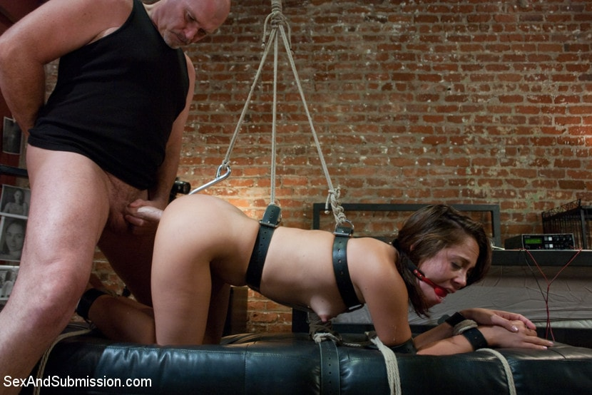 What Is A Switch Sexually Submission And Dominance