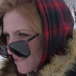 Lana Mars in 'Kink' Rescued: Lana Mars Saved From The Ice By Red Hot AKGingerSnaps (Thumbnail 3)