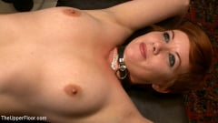Lilla Katt - Service Day: Hurting Time (Thumb 08)