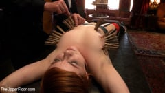 Lilla Katt - Service Day: Hurting Time (Thumb 09)