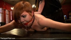 Lilla Katt - Service Day: Hurting Time (Thumb 12)