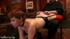 Lilla Katt - Service Day: Hurting Time (Thumb 15)