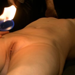 Lily LaBeau in 'Kink' House Celebration: Fire Play and Farewell Pope p. 2 (Thumbnail 10)