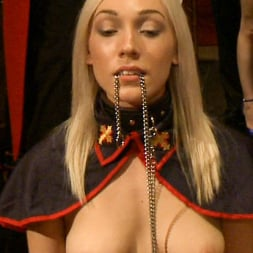 Lily LaBeau in 'Kink' House Celebration: Fire Play and Farewell Pope p. 2 (Thumbnail 12)