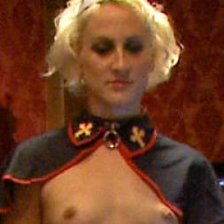 Lily LaBeau in 'Kink' House Celebration: Fire Play and Farewell Pope p. 2 (Thumbnail 17)