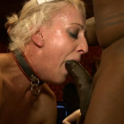 Lily LaBeau in 'Kink' House Celebration: Fire Play and Farewell Pope p. 2 (Thumbnail 29)