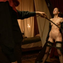 Lily LaBeau in 'Kink' House Celebration: Welcome Back Mogul p. 1 (Thumbnail 15)