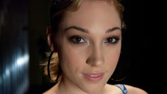 Lily LaBeau in 'Lily's Delusion'
