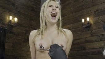 Lindsey Cruz in 'Fresh Meat: Lindsey Cruz in Device Bondage and Squirting'