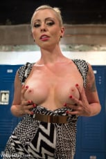Lorelei Lee - Adulterous Behavior (Thumb 01)