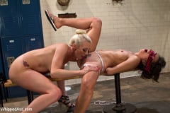 Lorelei Lee - Adulterous Behavior (Thumb 05)