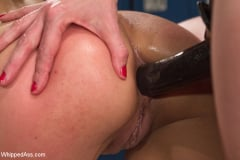 Lorelei Lee - Adulterous Behavior (Thumb 08)